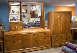 Donate Used Furniture by Faqs Habitat Saw