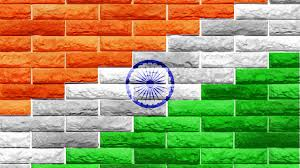 Flag Photos 93 Wallpaper Hd Indian Flag Indian Flag Pc Wallpaper Tri Color