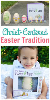 The True Origins Of Halloween by 25 Best Easter Meaning Ideas On Pinterest Easter Jesus Crafts