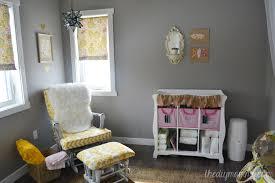 Diy Baby Girl Nursery Decor by Diy Baby Room Decor Ideas For Girls Diy Baby Room Decor Ideas For