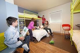 chambre d hote chasseneuil du poitou chambre hotel jules verne futuroscope chambre hd wallpaper