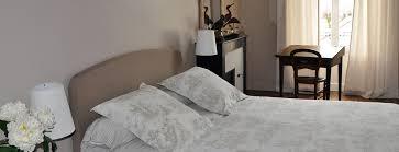 chambre d hote sauveur en puisaye une halte en puisaye chambres d hôtes en puisaye proche de guédelon