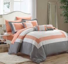bedding set platform beds design ideas with headboard and