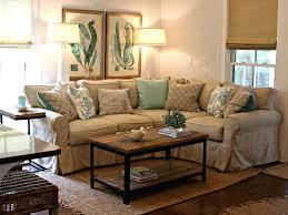 slipcovered sectional sofa denim sleeper 2278 gallery
