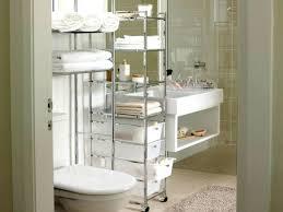 Bathroom Wicker Furniture Wicker Bathroom Furniture Storage Bathrooms Bathroom Storage