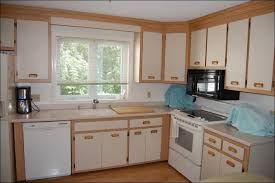 Lowes Bathroom Shelves by Kitchen Kraftmaid Cabinets Reviews New Kitchen Cabinets Lowes
