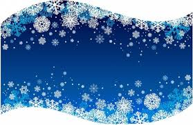 Blue Christmas Decorations Background by Blue Christmas Decorations Free Vector Download 26 730 Free