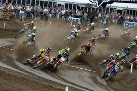 motocross race track design red bull knock out 2015 best sand races in the world