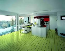 flooring kitchen scraped wood floors reviews wood flooring