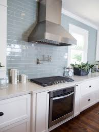 subway tile backsplash kitchen fixer sized house small town charm vent