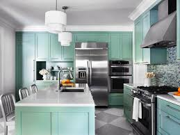 best kitchen cabinet colors makeovers ideas u2014 kitchen u0026 bath ideas