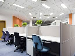 Collins Office Furniture by Commercial Painting Services Fort Collins Greeley Co All
