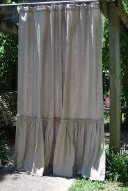 best ideas about farmhouse shower curtain pinterest our