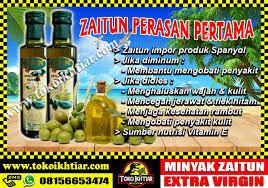 Minyak Zaitun Afra afra minyak zaitun spanyol webstore