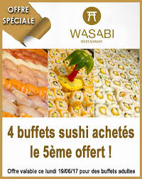 ents bas de cuisine wasabi home denis reunion menu prices restaurant