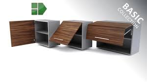 furniture in the kitchen witt kitchen european kitchen bath furniture 3d warehouse
