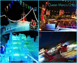 chill at the queen mary and promo code for 26 99 tickets