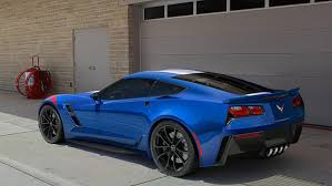 local corvettes for sale harlan charles confirms the of admiral blue on 2017