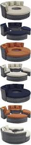 Patio Furniture Ventura Ca by 116 Best Mod Outdoor Furniture Images On Pinterest Outdoor