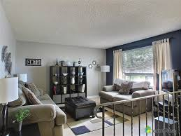Decorating A Split Level Home by Bi Level Living Room Decorating Ideas Living Room Decoration