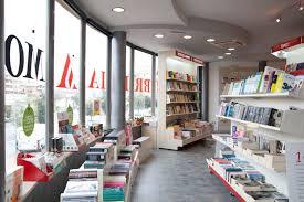 mondadori librerie libreria mondadori vasto home