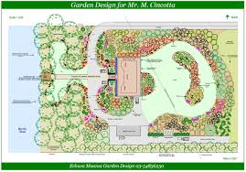 Home Garden Design Programs by Wonderful Garden Design Software Cad 15 Follows Inspiration