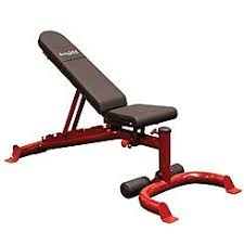 Weight Benches With Weights Weight Benches Workout Benches Sears