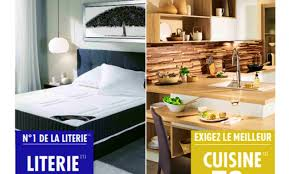 tarif cuisine catalogue but cuisine affordable cool cuisine equipee but catalogue