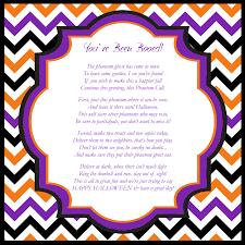 Halloween Funny Poem Search Poem Kindergarten Smorgasboard And Kindergarten Painting A