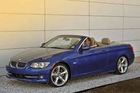 bmw 328i convertible review used 2012 bmw 3 series convertible pricing for sale edmunds