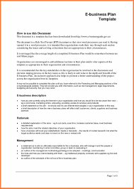 Business Plan Cover Letter by 100 Sample Of A Business Proposal Letter Cover Letter