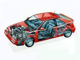 volkswagen corrado race car volkswagen corrado specs 1989 1990 1991 1992 1993 1994