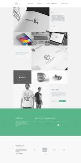 159 best web design images on pinterest under construction
