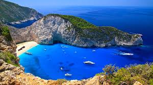 zakynthos island vacation best places to visit in greece hd