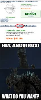 Godzilla Meme - godzilla talks meme by kaijugroupie84 on deviantart