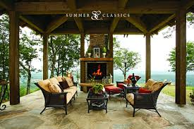 Best Time Of Year To Buy Sofa Outdoor Patio Furniture Archives All American Pool And Patio