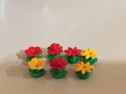 lexus flowers houston texas clpxfcr jpg