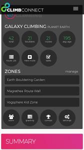 home design app erfahrungen top ten