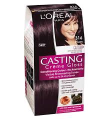 best hair dye without ammonia best red hair colour products available in india our top 10 picks
