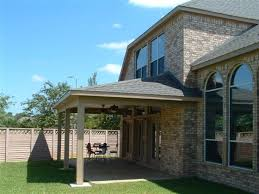 Simple Patio Cover Designs Inspiration Ideas Simple Patio Cover Designs With Simple Patio