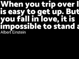 einstein quote love relativity love quotes from albert einstein elovequotes