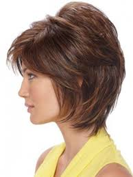 layered bob hairstyles for women over 50 cute short haircuts 2013 short hairstyles 2016 2017 most