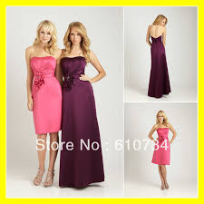 Hire A Wedding Dress Bridesmaid Dress Hire Birmingham Uk Wedding Short Dresses
