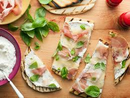 antipasti italian appetizer recipes recipes cooking channel