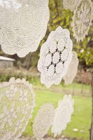 25 Unique Vintage Balls Ideas 25 Genius Vintage Wedding Decorations Ideas Deer Pearl Flowers