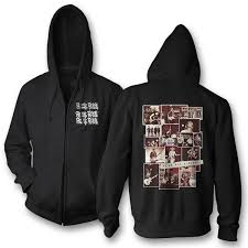 official cheap trick we u0027re all alright hoodie cheap trick