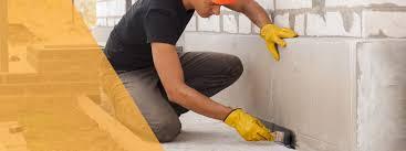 Louisville Basement Waterproofing by Basement Waterproofing Louisville Homeowners Resource Guide