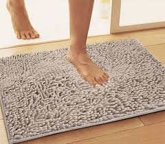 Cheap Bathroom Rugs And Mats Best Selection In Bath Mats And Bath Rugs Mybedmybath
