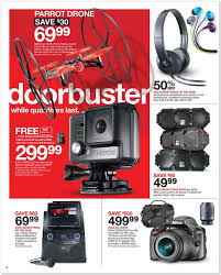 black friday 2015 best deals kohl s target and walmart