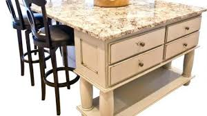 mobile kitchen island table ikea kitchen island with seating kitchen design pertaining to